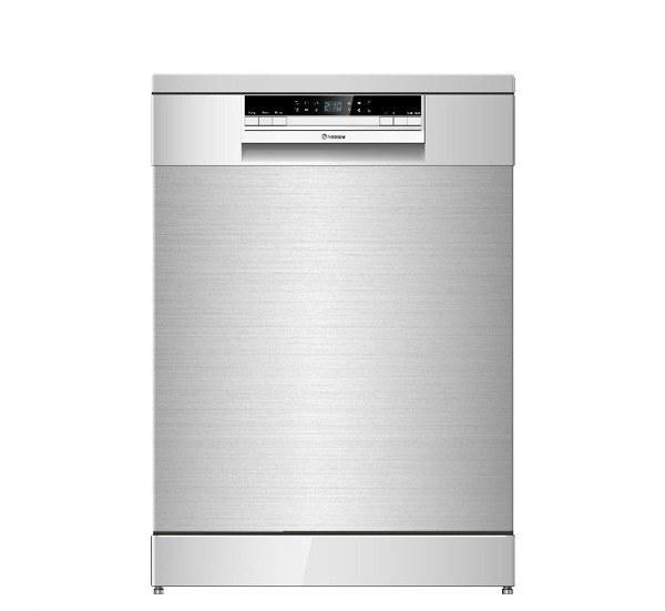 ماشین ظرفشویی اسنوا 12 نفره مدل SWD-226W