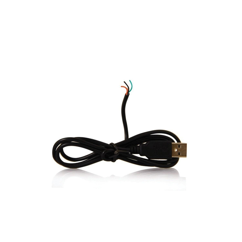 تصویر کابل تعمیری USB USB Repair Cable