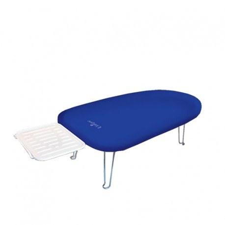 میز اتو نشسته یونیک کد 7015