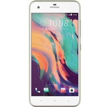 HTC Desire 10 Pro | 64GB | گوشی اچ تی سی دیزایر 10 پرو | ظرفیت ۶۴ گیگابایت
