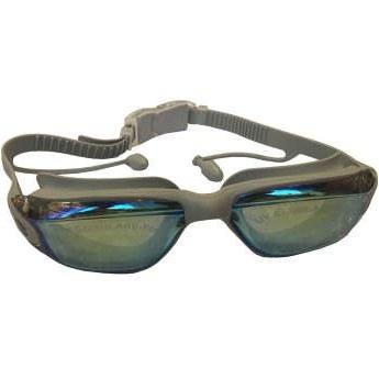 عینک شنا اسپیدو مدل 885  