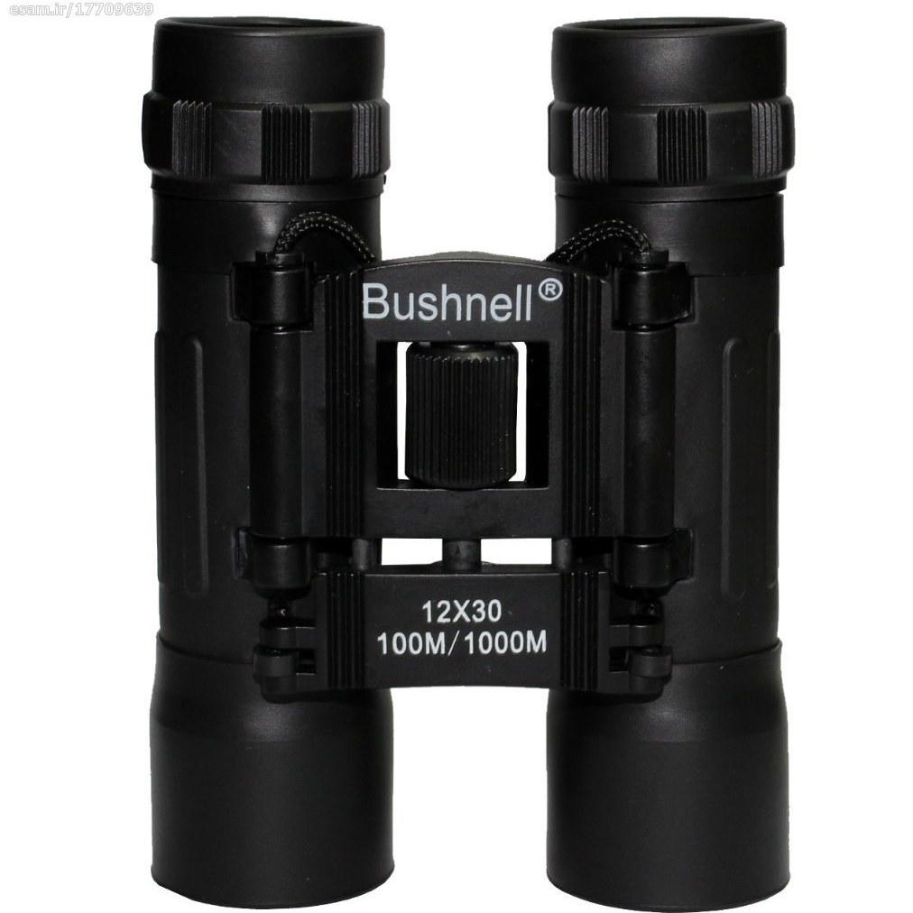 عکس دوربین دوچشمی شکاری بوشنل مدل 30×12  دوربین-دوچشمی-شکاری-بوشنل-مدل-30-12