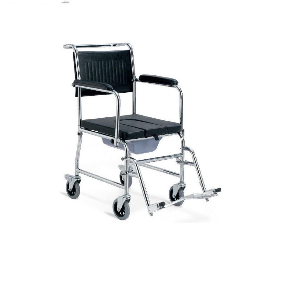 عکس صندلی حمام مد اسکای ۶۹۵  صندلی-حمام-مد-اسکای-695