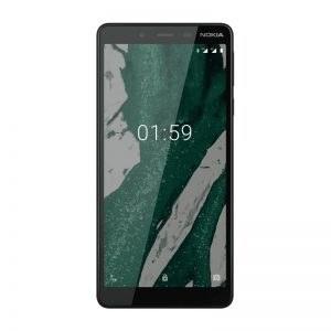 عکس گوشی نوکیا 1 Plus   ظرفیت ۱۶ گیگابایت Nokia 1 Plus   16GB گوشی-نوکیا-1-plus-ظرفیت-16-گیگابایت