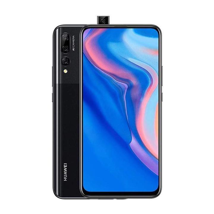 گوشی هواوی Y9 prime 2019 | ظرفیت 128 گیگابایت