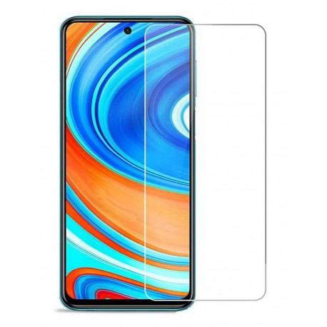 عکس گلس شیائومی Redmi Note 9S  گلس-شیایومی-redmi-note-9s