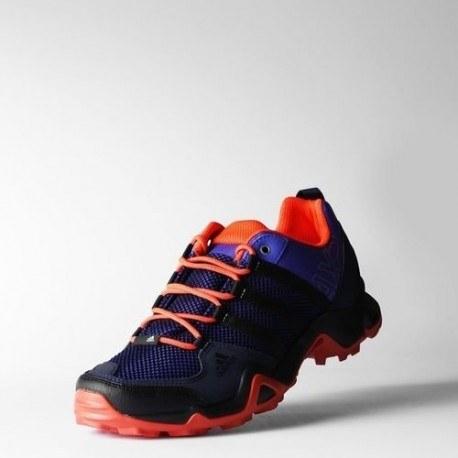 کفش مردانه آدیداس مدل AX2 NIGHT