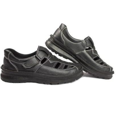 کفش تابستانه مردانه |