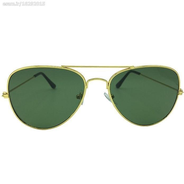 عکس عینک افتابی خلبانی Ray-ban  عینک-افتابی-خلبانی-ray-ban