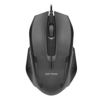 تصویر ماوس با سیم آرمو مدل M25 ا Armo M25 Wired Mouse Armo M25 Wired Mouse