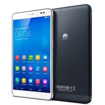 تبلت هوآوي مدل MediaPad X1 7.0 3G - ظرفيت 16 گيگابايت | Huawei MediaPad X1 3G Tablet - 16GB