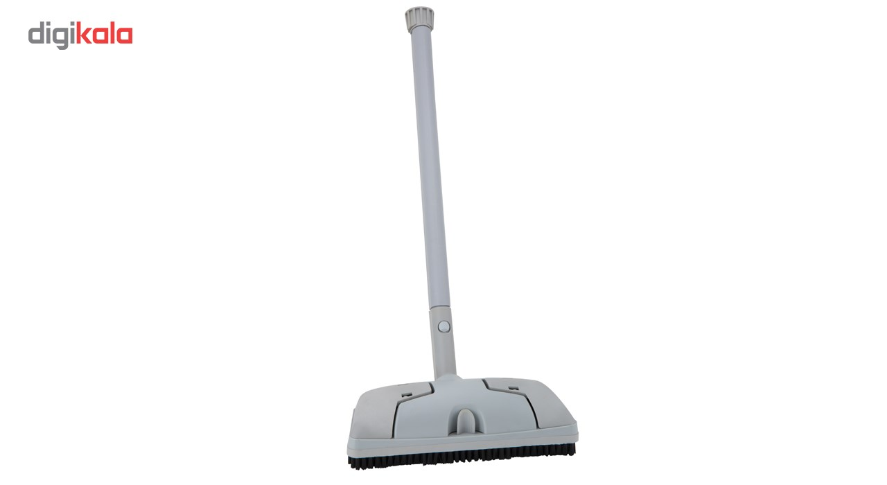 img بخارشوی آکیلیس مدل ACK-SC-4000 Ackiliss  ACK-SC-4000 Steam Cleaner