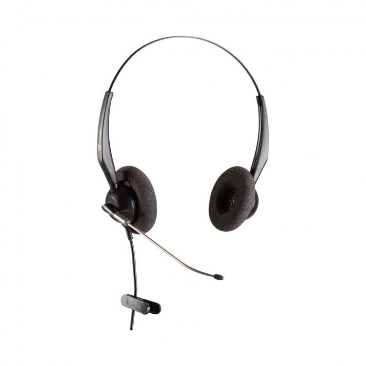تصویر VT3000 ST Headset وی تی قیمت   به شرط خرید تیمی