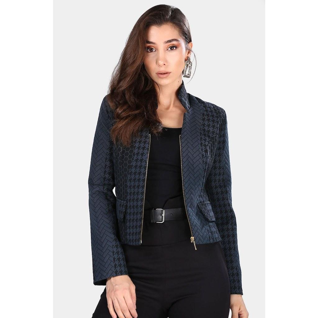 خرید پستی ژاکت زنانه از ترکیه |