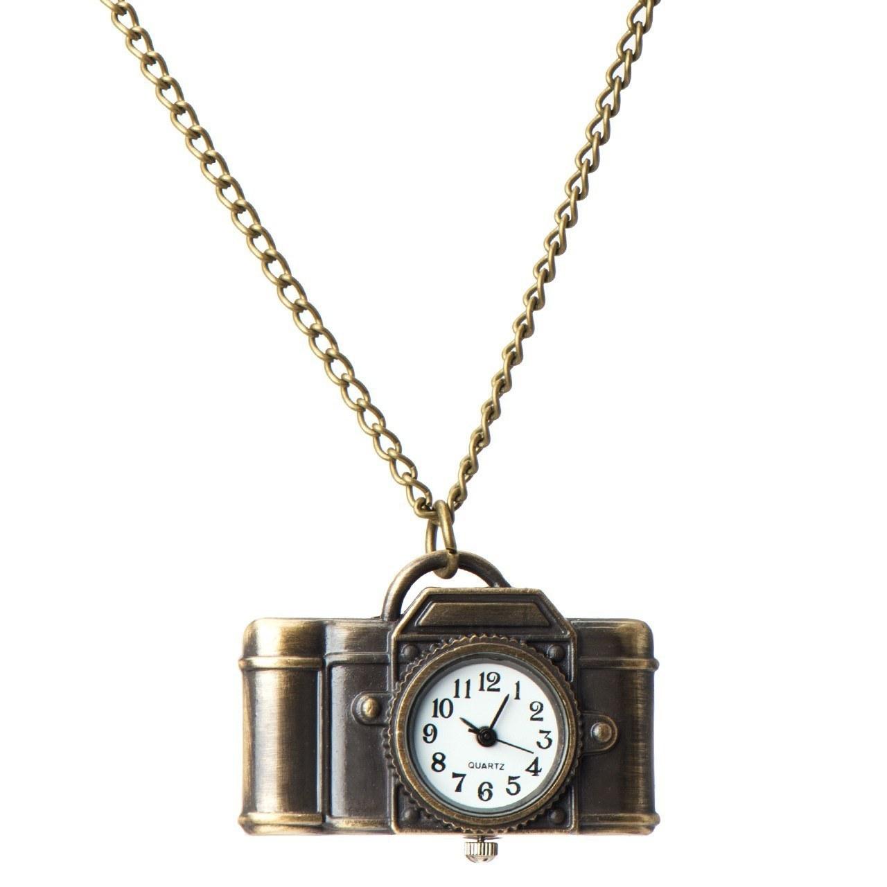 ساعت گردنبندي ميو  مدل N022O  | Mio N022O Necklace