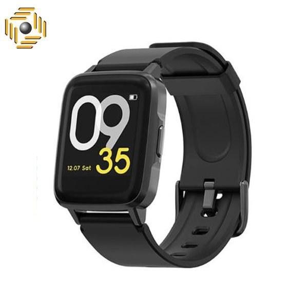 تصویر ساعت هوشمند هایلو مدل LS01