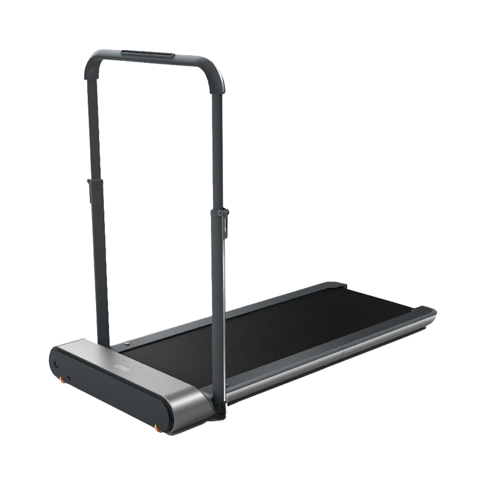 تصویر تردمیل تاشو شیائومی مدل Walking Pad R1/R1 PRO ا Xiaomi Folding Treadmill Model Walking Pad R1 / R1Pro Xiaomi Folding Treadmill Model Walking Pad R1 / R1Pro