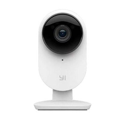 تصویر دوربین تحت شبکه 3 Yi Home شیائومی نسخه گلوبال Xiaomi Yi Home Camera 3 Global