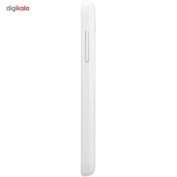 img گوشی آلکاتل وان تاچ پاپ اس 3 5050X | ظرفیت 4 گیگابایت Alcatel Onetouch Pop S3 5050X | 4GB