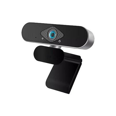 تصویر وب کم شیائومی مدل Xiaovv HD web USB Camera