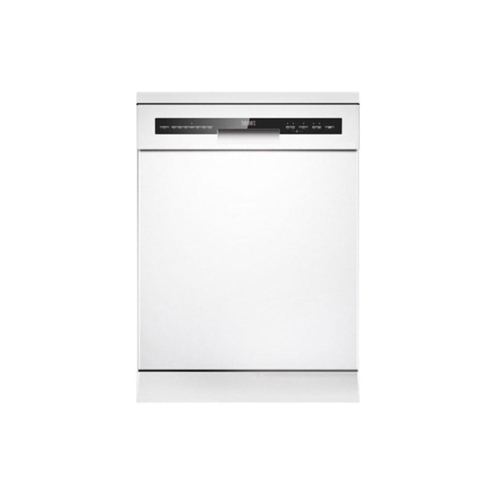 تصویر ماشین ظرفشویی سام مدل DW-180 Sam DW-180 dishwasher