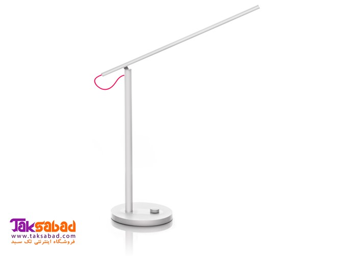 چراغ مطالعه شیائومی Smart LED Desk Lamp | Xiaomi Smart LED Desk Lamp
