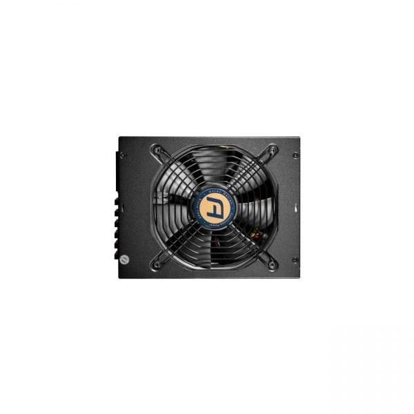منبع تغذیه کامپیوتر انتک – مدل HCP1300 Platinum