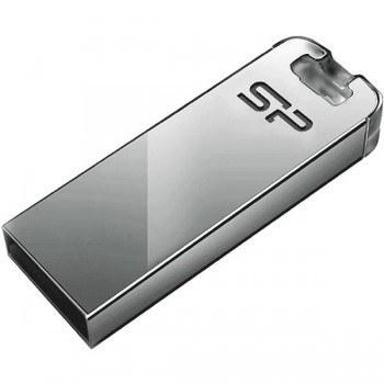 main images فلش مموری سیلیکون پاور مدل Jewel J10 ظرفیت 64 گیگابایت Silicon Power Jewel J10 Flash Memory 64GB