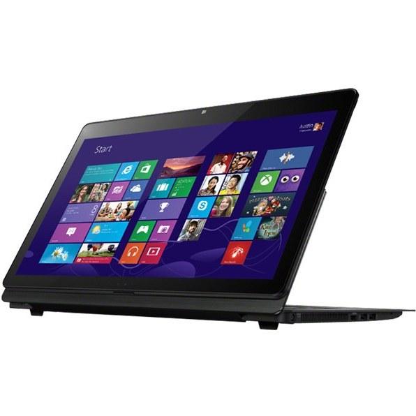 عکس لپ تاپ ۱۵ اینچ سونی VAIO SVF15N15  Sony VAIO SVF15N15 | 15 inch | Core i5 | 8GB | 1TB | 1GB لپ-تاپ-15-اینچ-سونی-vaio-svf15n15