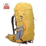 کوله پشتی کوهنوردی PEKYNEW مدل ARIES 45+5