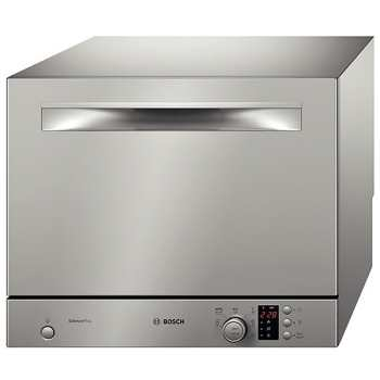 ماشین ظرفشویی رومیزی بوش مدل SKS60E18EU