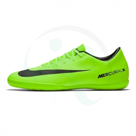 کفش فوتسال نایک مرکوریال ایکس ویکتوری Nike Mercurial X Victory VI IC 831966-303