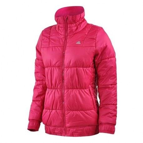 کاپشن زنانه آدیداس پدد لایت جکت Adidas Padded Light Jacket M65987