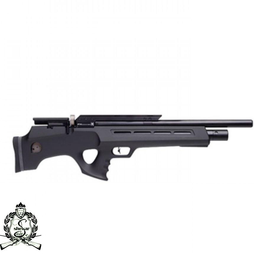 تفنگ PCP اف ایکس بابکت
