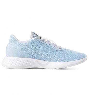 کفش مخصوص پیاده روی زنانه ریباک Reebok Lite Tennis DV4620