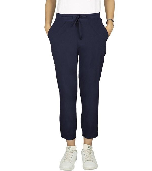 شلوار کوتاه زنانه جین وست Jeanswest