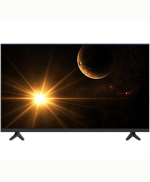 تصویر تلویزیون LED آیوا مدل N18 سایز 32 اینچ Aiwa TV N18 Series 32 Inch