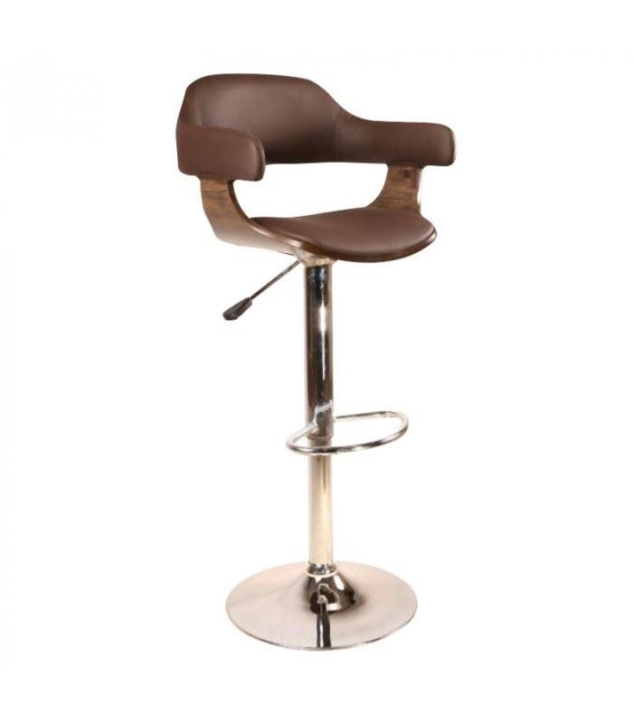 صندلی اپن اپن تاپ 2178 با روکش چرم