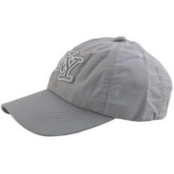کلاه کپ مردانه مدل PJ-4711