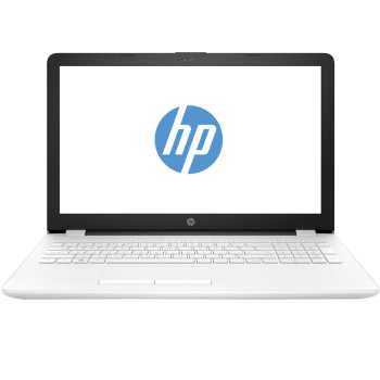 لپ تاپ ۱۵ اینچ اچ پی BW096nia   HP BW096nia   15 inch   AMD A6   4GB   1TB   2GB