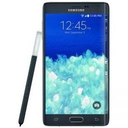عکس گوشی سامسونگ گلکسی نوت اِج | ظرفیت 32 گیگابایت Samsung Galaxy Note Edge | 32GB گوشی-سامسونگ-گلکسی-نوت-اج-ظرفیت-32-گیگابایت