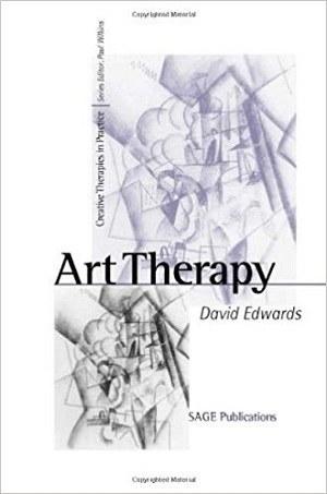 خرید و قیمت کتاب Art Therapy | ترب