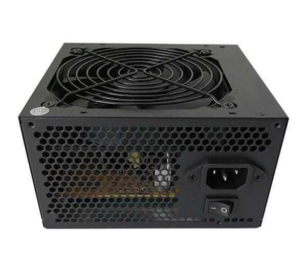 main images منبع تغذیه کامپیوتر هویت مدل HV-230W Havit HV-230W power