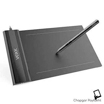 قلم نوری ویک مدل S640