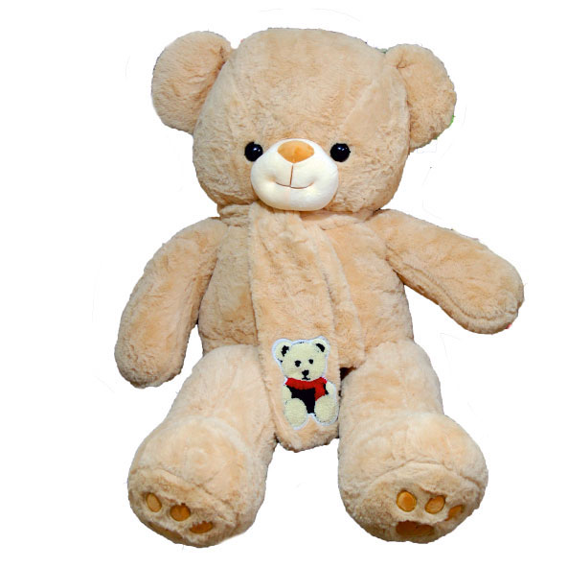 عروسک خرس frj0127 |