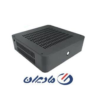 تصویر تین کلاینت میوا مدل TC5005 Meva TC5005 Thin Client