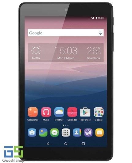 تصویر آلکاتل وان تاچ پاپ 8 Alcatel One Touch POP 8