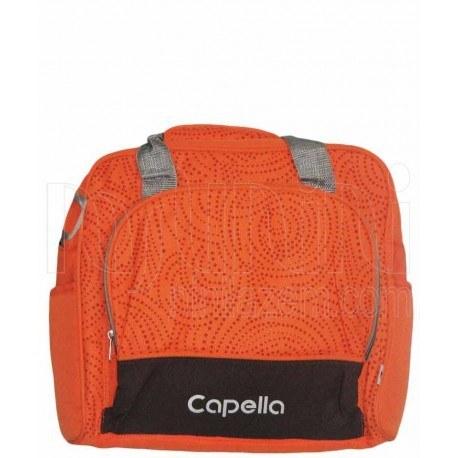 عکس ساک لوازم نوزاد کاپلا پرتقالی Capella  ساک-لوازم-نوزاد-کاپلا-پرتقالی-capella
