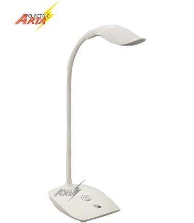 تصویر چراغ مطالعه مدل کله اردکی DL-432