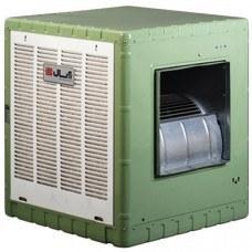 عکس کولر آبی آبسال مدل AC55 Absal Water Cooler AC55 کولر-ابی-ابسال-مدل-ac55